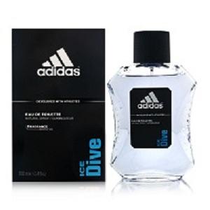 Parfum Original Jual Parfum Original Murah