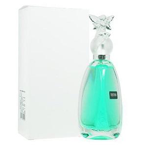 Anna Sui Secret Wish For Women EDT 75ml (Tester)