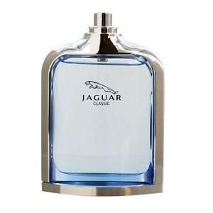 Jaguar Blue For Men EDT 100ml (Tester)