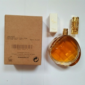 EA Untold Absolute EDP 100ML (Tester)