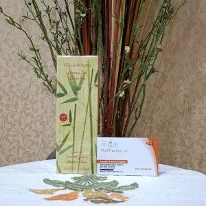 Elizabeth Arden Green Tea Bamboo For Women EDT 100ml