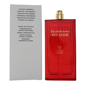 Elizabeth Arden Red Door Women EDT 100ML (Tester)