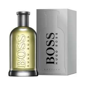 Hugo Boss Bottled Men EDT 100ml