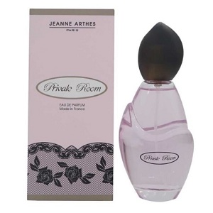 Jeanne Arthes Private Room Women EDP 100ML