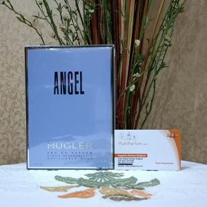 Thierry Mugler Angel Women Non Refill EDP 50ML