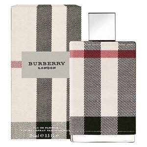 Burberry London for Women EDP 100ML
