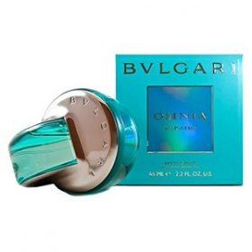 Bvlgari Omnia Paraiba for Women EDT 65ML