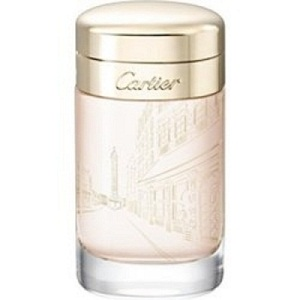 Cartier Baiser Vole Limited Edition for Women EDP 100ML Tester