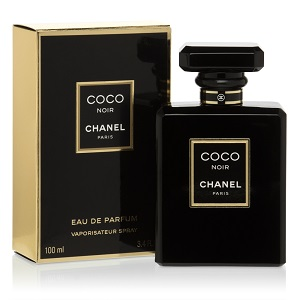 Chanel Coco Noir For Women EDP 100ML