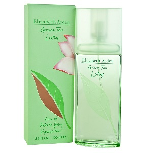 Elizabeth Arden Green Tea Lotus EDT 100ML