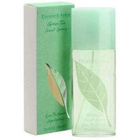 Elizabeth Arden Green Tea Women EPV 100ML