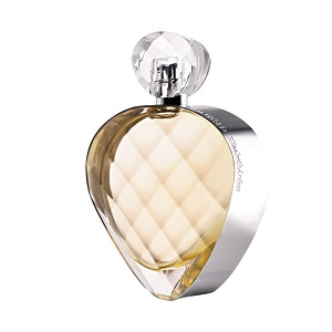 Elizabeth Arden Untold Eau Legere for Women EDT 100ML Tester