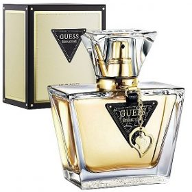 Guess Seductive For Women EDT 75ML