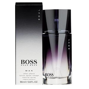 Hugo Boss Soul for Men EDT 90ML