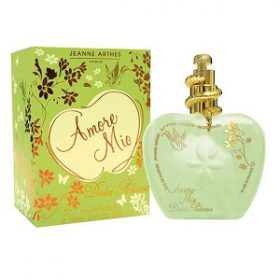 Jeanne Arthes Amore Mio Dolce Paloma for women EDP 100ML