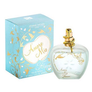 Jeanne Arthes Amore Mio Forever for Women EDP 100ML