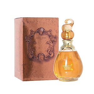 Jeanne Arthes Sultane for Women EDP 100ML