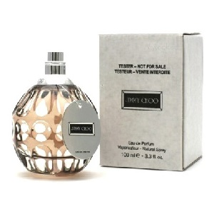 Jimmy Choo for Women EDP 100ML Tester