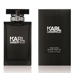 Karl Lagerfeld For Men EDT 100ML