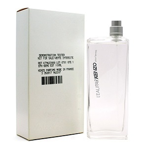 Kenzo L'eau par for Women EDT 100ML Tester