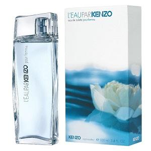 Kenzo L'eau par for Women EDT 100ML