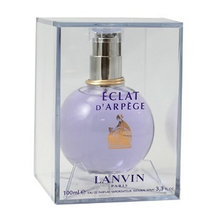 Lanvin Eclat D'Arpege for Women EDP 100ML