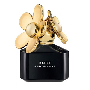 Marc Jacobs Daisy Black Edition For Women EDP 50ML Tester