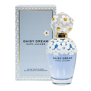 Marc Jacobs Daisy Dream For Women EDT 100ML