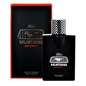Mustang Sport for Men EDT 100ML