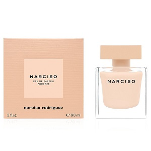 Narciso Rodriques Poudree For Women EDP 90ML