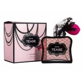 Victoria Secret Sexy Little Things Noir Tease for Women EDP 100ML