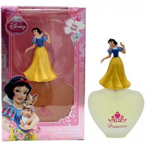 Airval International Disney Princess Snow White EDT 50ML