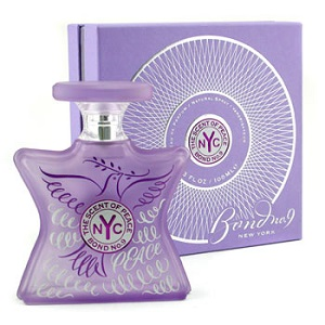 Bond No.9 Scent of Peace For Women EDP 100ML