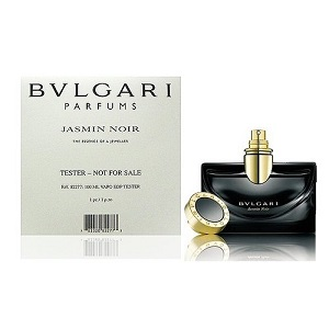 Bvlgari Jasmine noir for Women EDP 100ml Tester