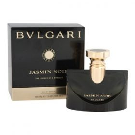 Bvlgari Jasmine noir for Women EDP 100ML