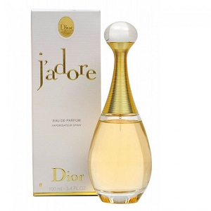 Christian Dior Jadore Women EDP 100ML