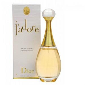 Christian Dior Jadore Women EDP 100ML