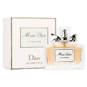 Christian Dior Miss Dior 2012 for Women EDP 100ML