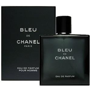 Chanel Bleu de Chanel Man EDP 100ML