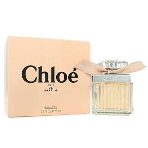 Chloe for Women EDP 75ML