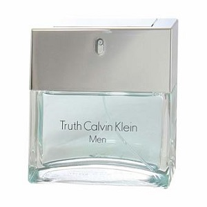 Calvin Klein Truth for Men EDT 100ML Tester