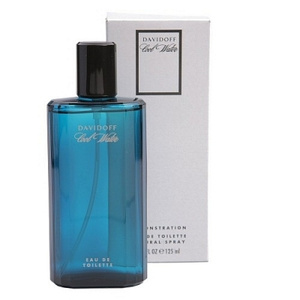 Davidoff Cool Water Men EDT 125ML Tester