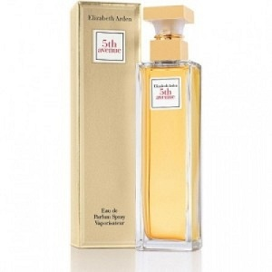 Elizabeth Arden 5th Avenue for Women EDP 125ml