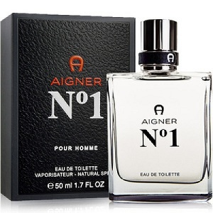 Etienne Aigner No. 1 fot Men EDT 8ml (Miniature)