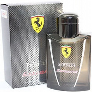 Ferrari Extreme Men EDT 4ml (Miniature)