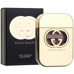 Gucci Guilty Intense Women EDP 75ml