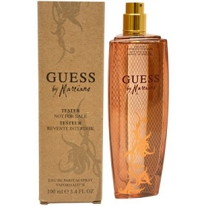 Guess By Marciano For Women Edp 100ml Tester Jual Parfum