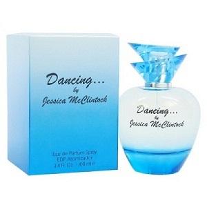 Jessica McClintock Dancing For Women EDP 100ml