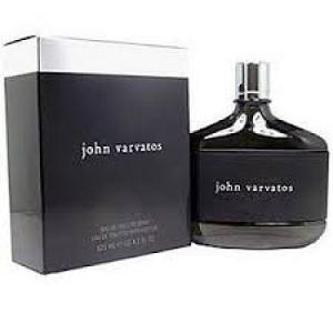John Varvatos For Men EDT 125ml