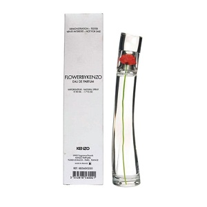 Kenzo Flower For Women EDP 50ml (Tester)
